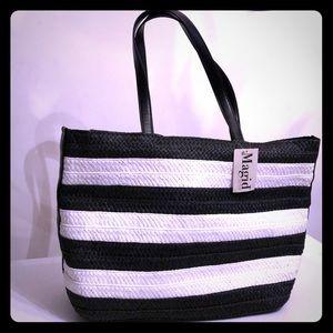 Magrid Handbags